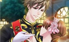 王子様のプロポーズ Eternal Kiss